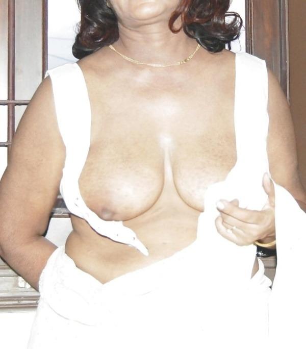 desi mallu masala nudes gallery - 48