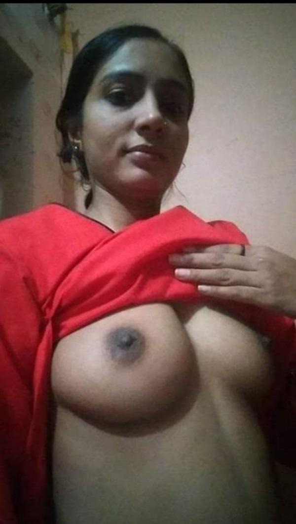 desi mallu sexy women pics - 3