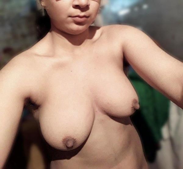 desi mallu sexy women pics - 6