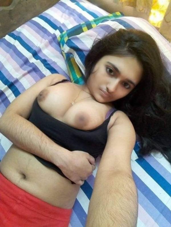 desi naked item girls pics - 3