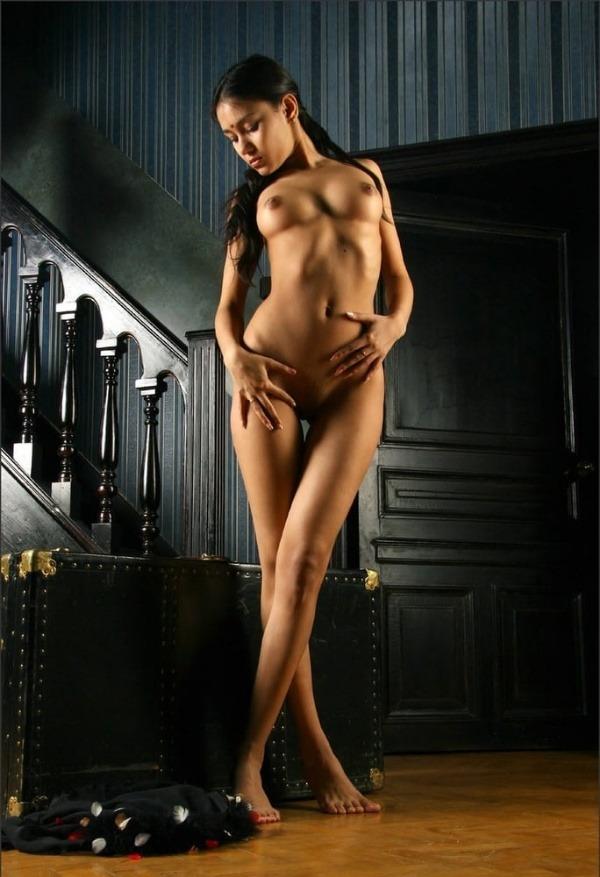 desi naked randi girls gallery - 2