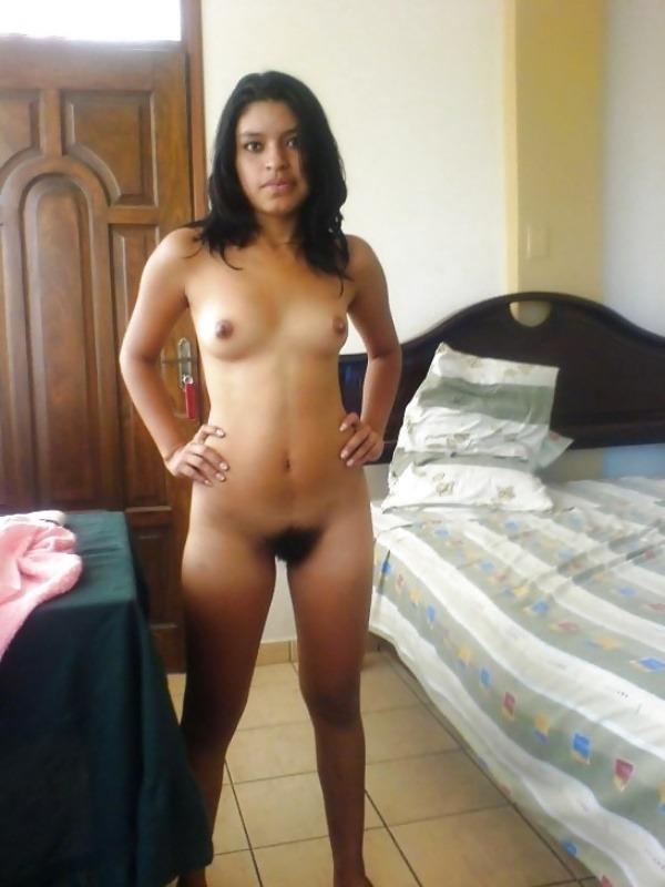 desi naked randi girls gallery - 23