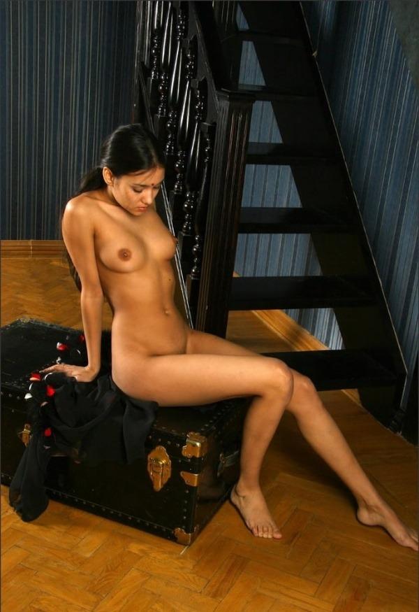 desi naked randi girls gallery - 4