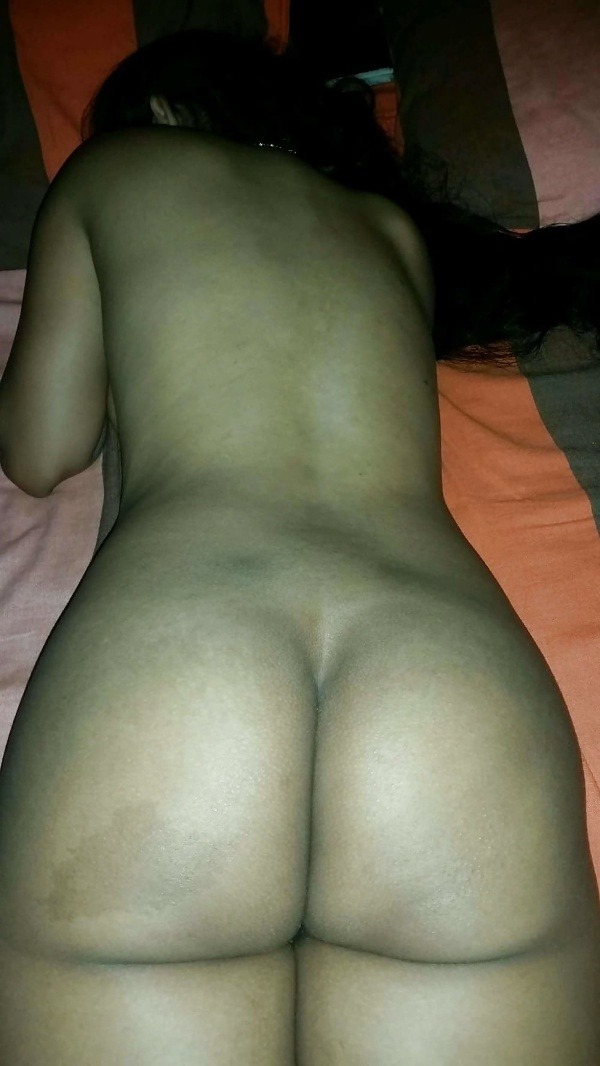 desi naked randi girls gallery - 41