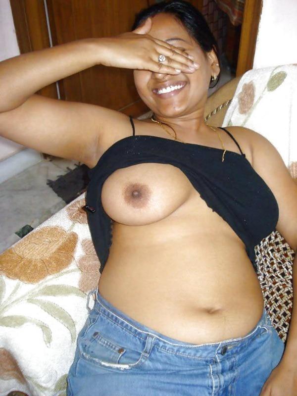 desi naked randi girls gallery - 48