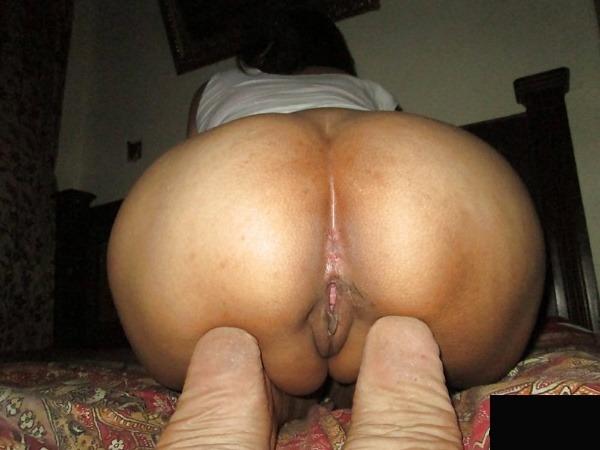 desi naked randi girls gallery - 6