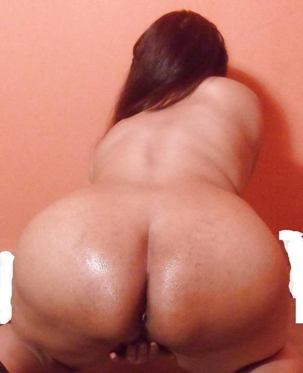 desi naked randi girls pics - 14