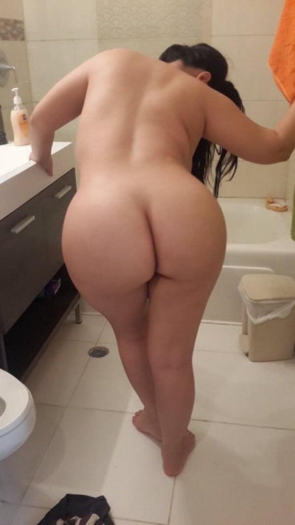desi naked randi girls pics - 27