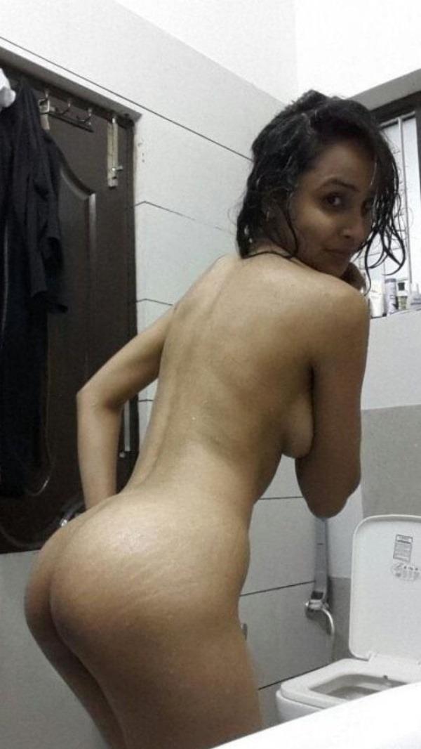 desi naked randi girls pics - 31