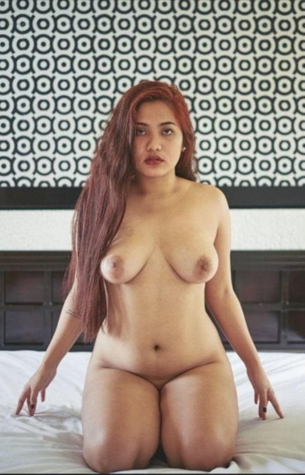 desi naked randi girls pics - 48