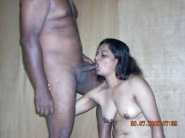 desi naughty blowjob pics - 9