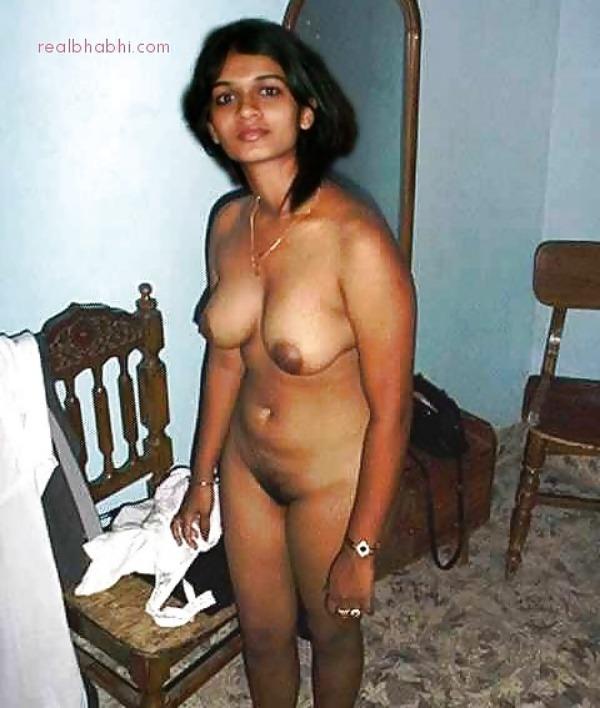 desi nude horny girls gallery - 16