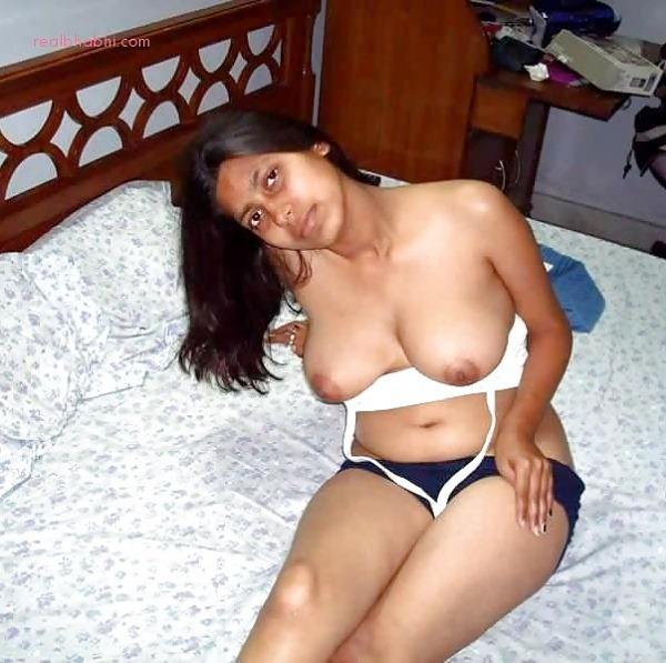 desi nude horny girls gallery - 25