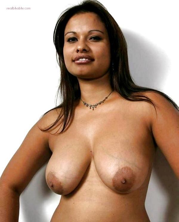 desi nude horny girls gallery - 29