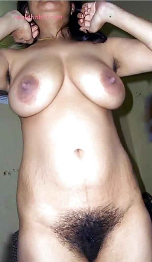 desi nude horny girls gallery - 3