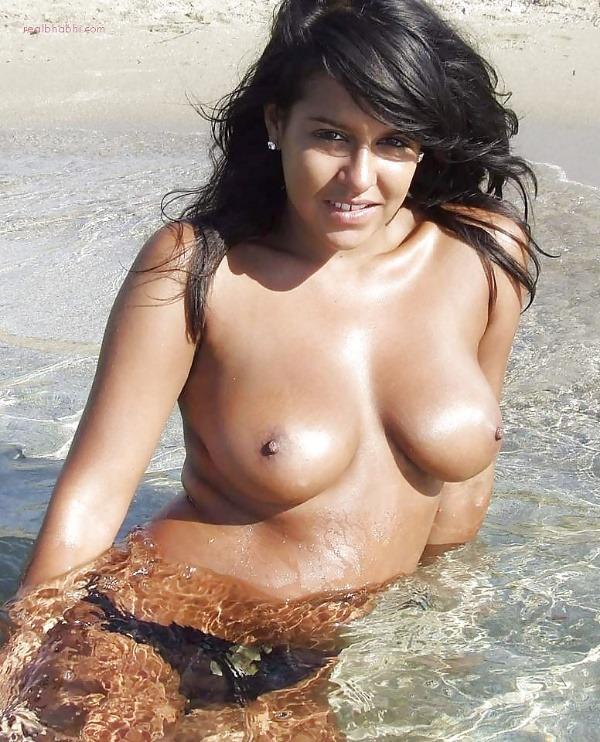 desi nude horny girls gallery - 33