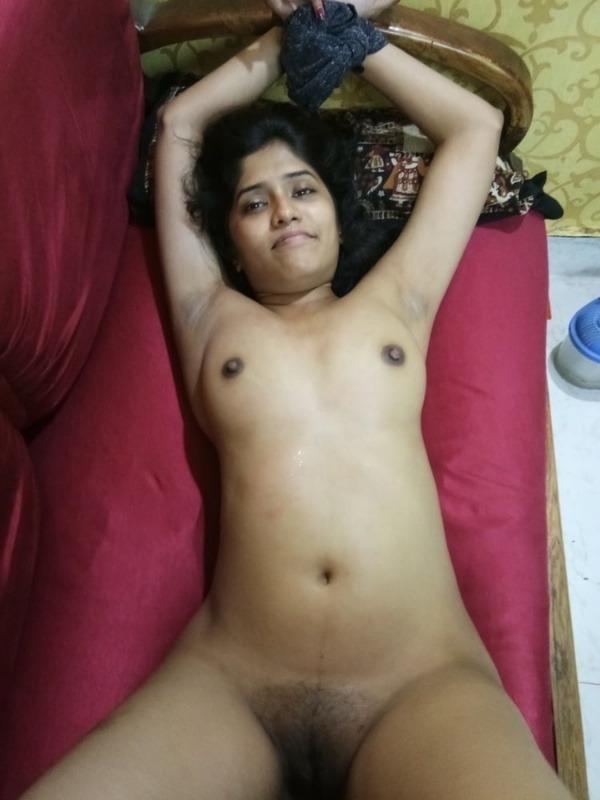 desi nude hot girls gallery - 1