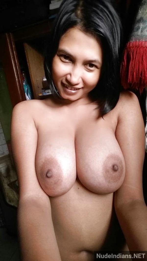 desi nude hot girls gallery - 18