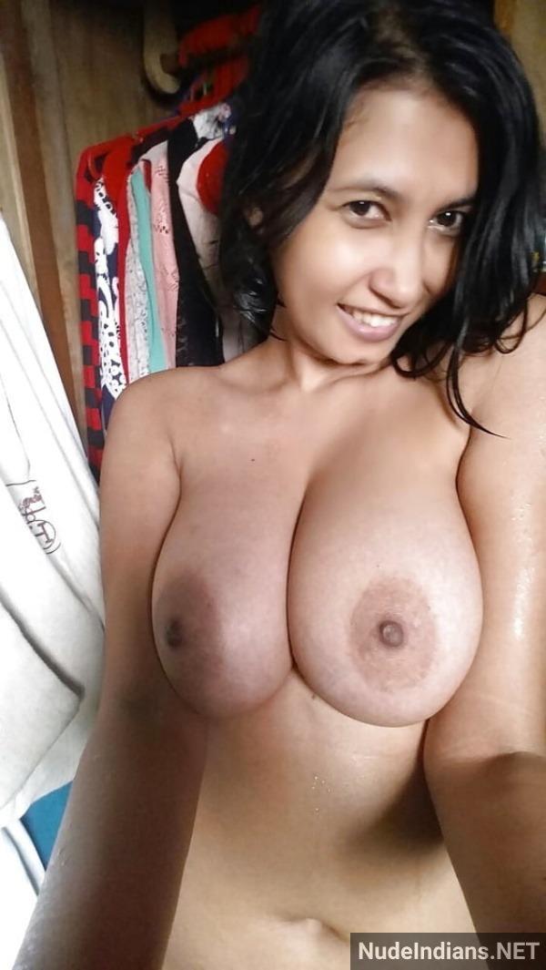 desi nude hot girls gallery - 20