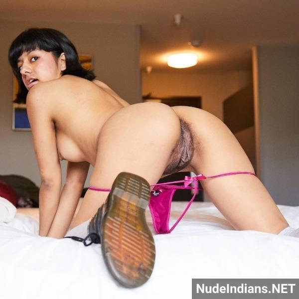 desi nude hot girls gallery - 28