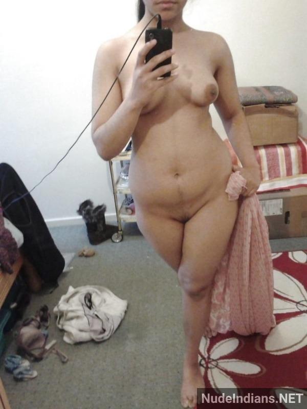 desi nude hot girls gallery - 37