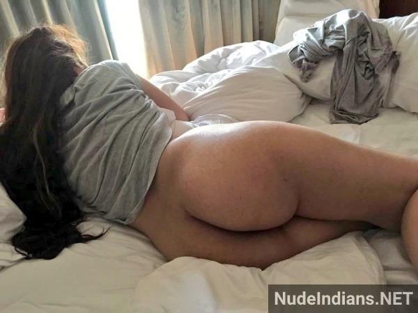 desi nude hot girls gallery - 4
