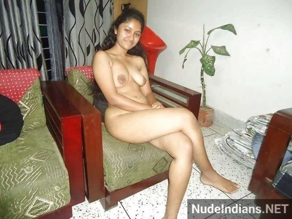 desi nude hot girls gallery - 5