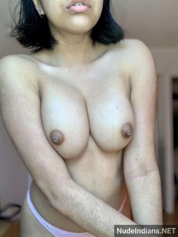 desi nude hot girls gallery - 7