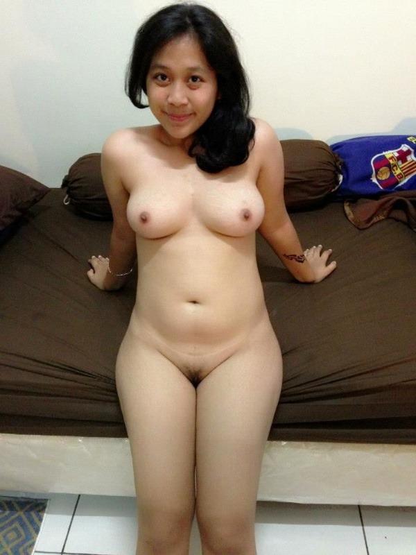 desi nude muslim girls pics - 2