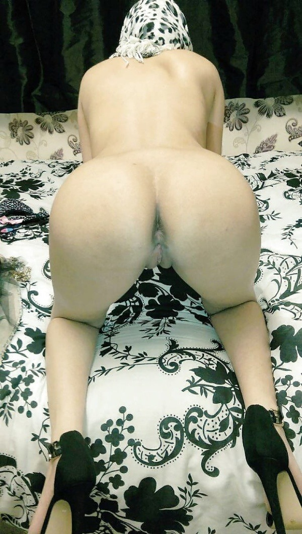 desi nude muslim girls pics - 36