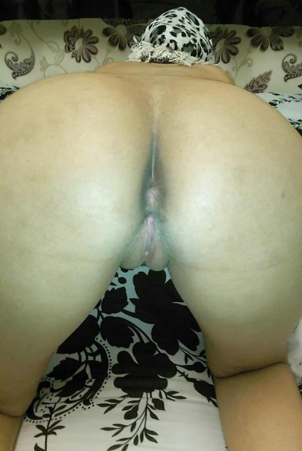 desi nude muslim girls pics - 37