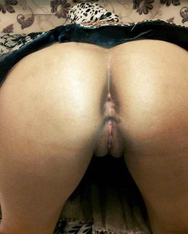 desi nude muslim girls pics - 39