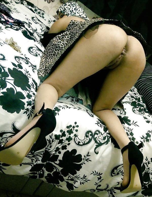 desi nude muslim girls pics - 41