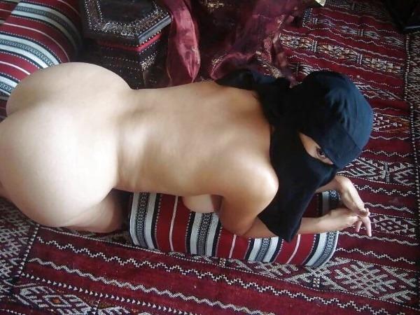desi nude muslim girls pics - 47