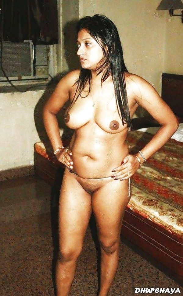 desi nude sensual girls gallery - 40