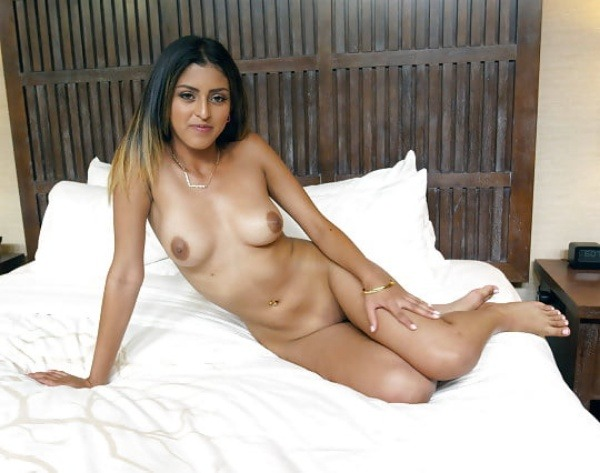 desi nude slutty girls gallery - 17