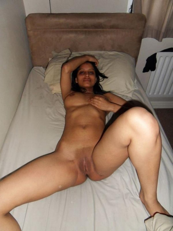 desi nude slutty girls gallery - 18