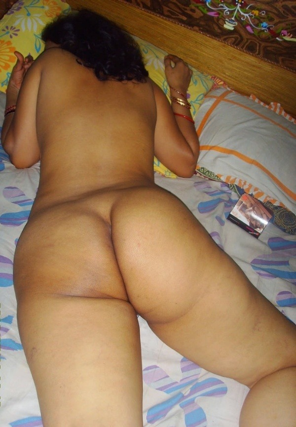 desi nude slutty girls gallery - 2