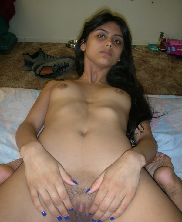 desi nude slutty girls gallery - 25
