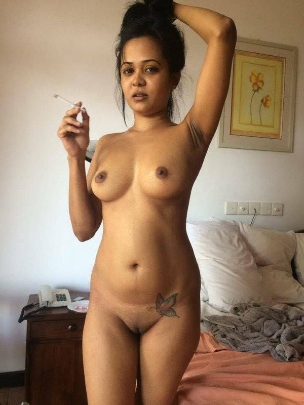 desi nude slutty girls gallery - 43