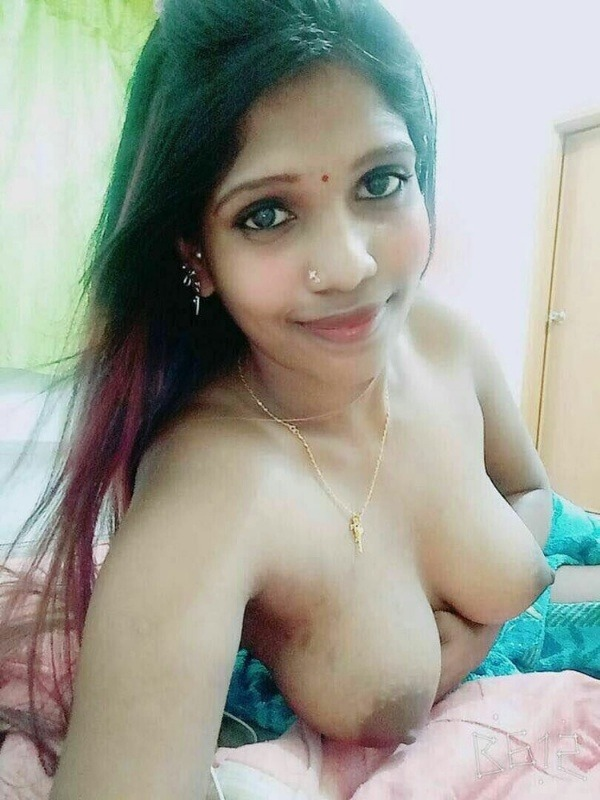 desi nude slutty girls gallery - 49