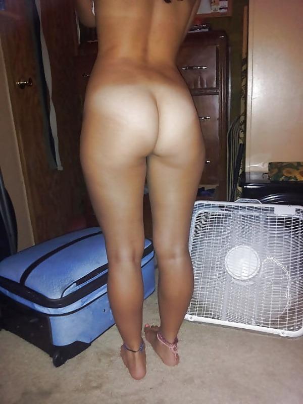 desi seducing sexy aunties pics - 14