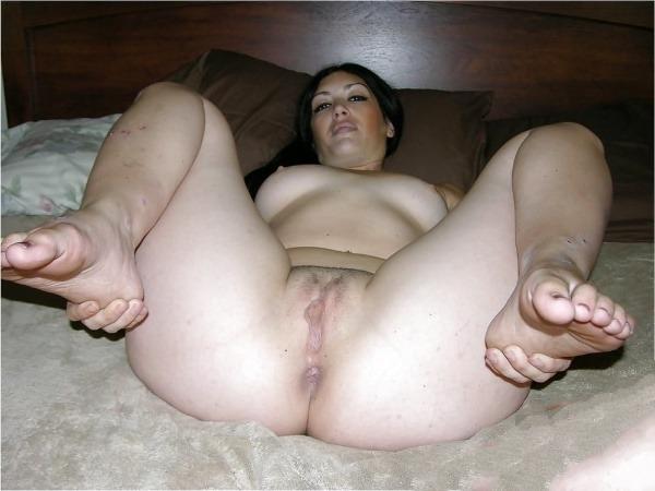 desi seducing sexy aunties pics - 8
