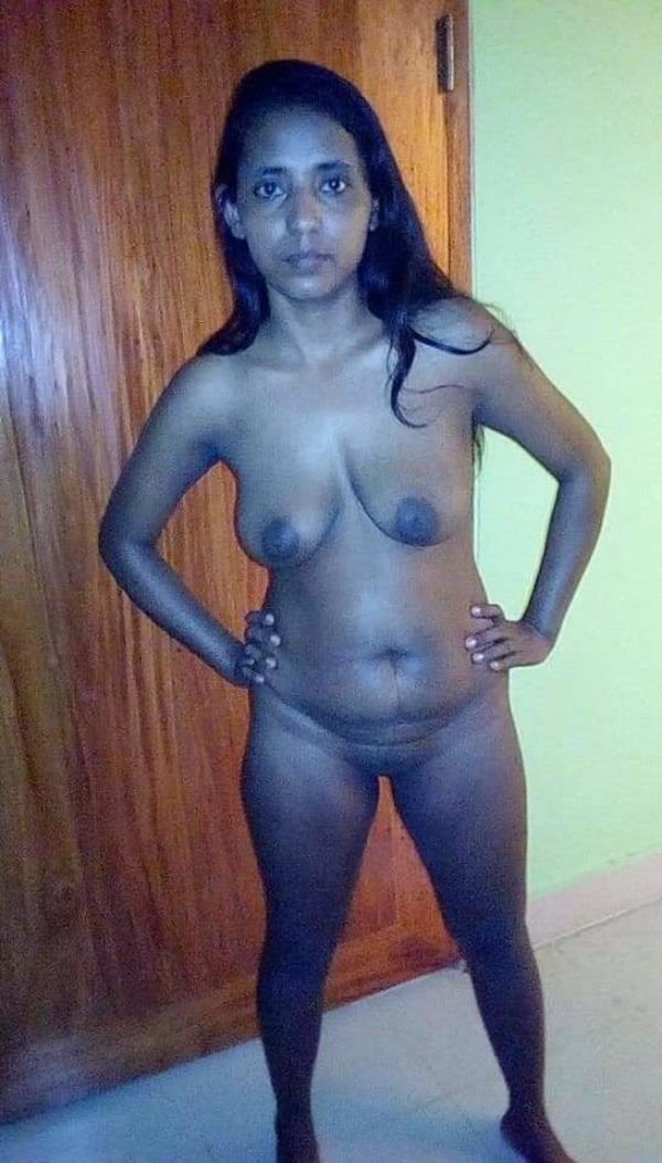 desi sexy bhabhi nudes gallery- 1