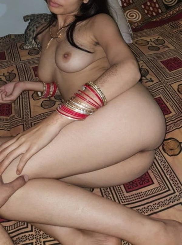 desi sexy bhabhi nudes gallery- 14