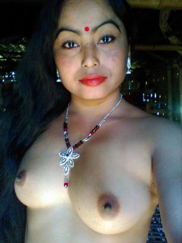desi sexy bhabhi nudes gallery- 26
