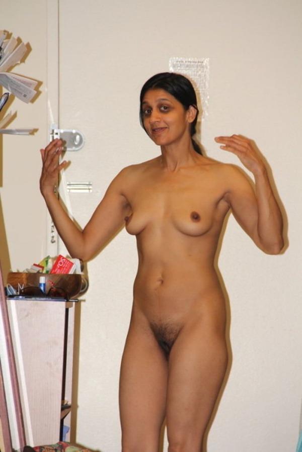 desi sexy bhabhi nudes gallery- 3