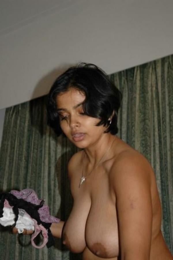 desi sexy bhabhi nudes gallery- 41