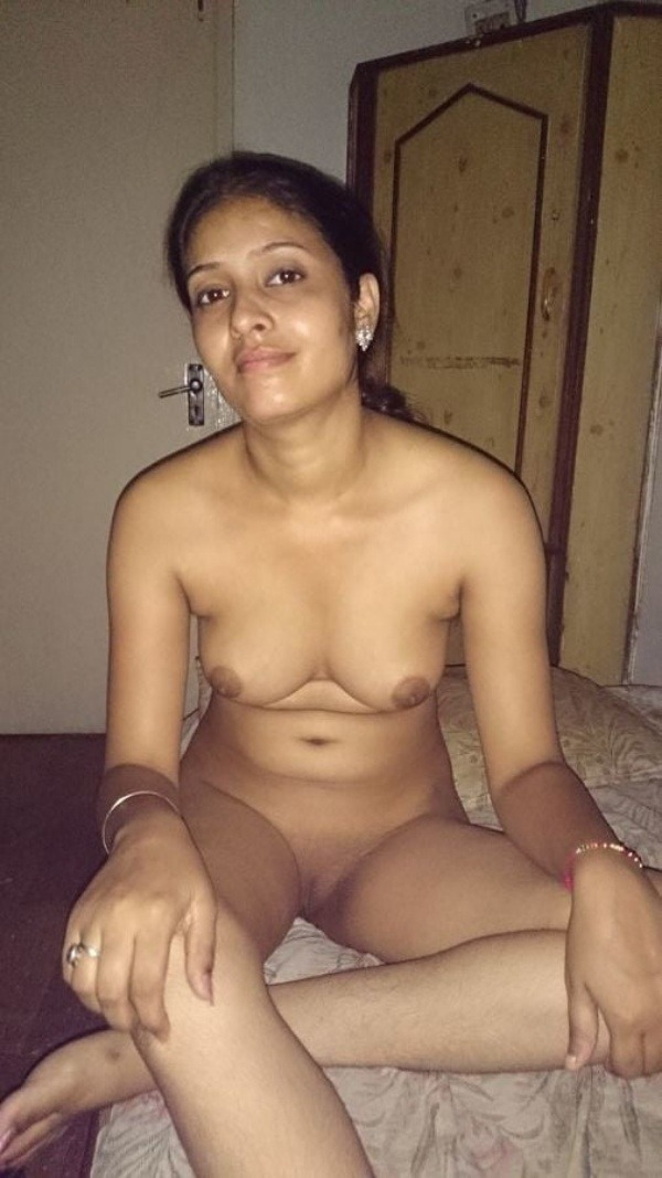 desi sexy bhabhi nudes gallery- 47