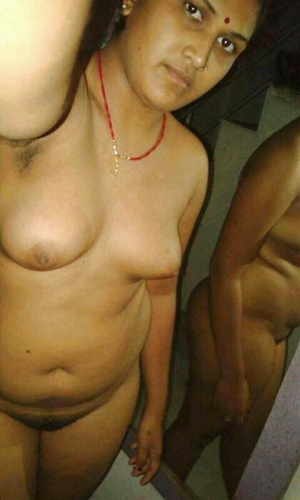 desi sexy bhabhi nudes gallery- 7